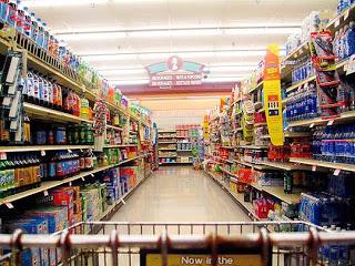 2009-06-12-GroceryStore