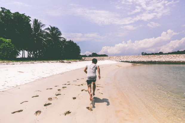 Fitness Tips For The Summer